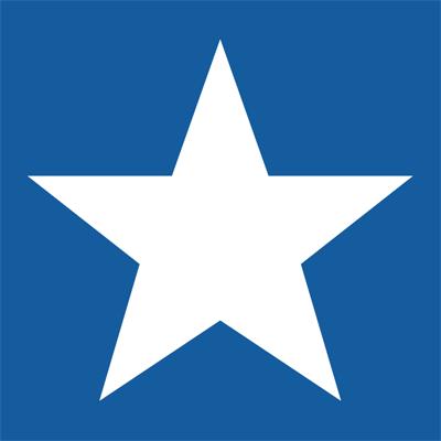B.C. Star logo